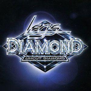 blue diamonds cd