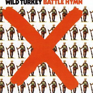 """Résultat de recherche d'images pour """"wild turkey battle hymn cd"""""""""""