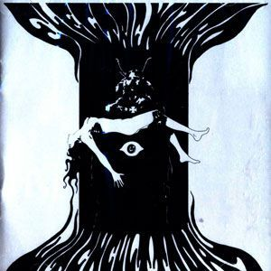 Electric Wizard Witchcult Today Cd Doom Metal Sabbath Occult