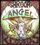 Shroom Angel Records
