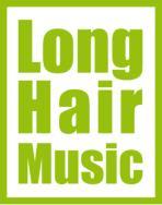 Long Hair Music