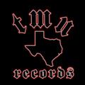 Texas Metal Underground