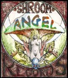 ShroomAngel Records