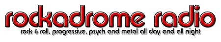 Rockadrome Radio