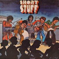 Short Stuff Lp