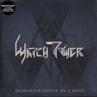 Watchtower - Demonstrations LP