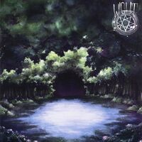 Wight - Through the Woods Into Deep Water CD
