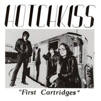 Hotchkiss - First Cartridges 7inch