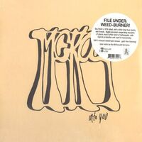 McKay - Into You LP