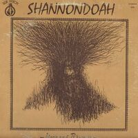 Shannondoah - Ideas and Rhymes LP