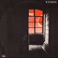 Wyoming - Wyoming LP