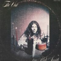 Bob Smith - The Visit 2-LP