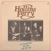Hollins Ferry - Hollins Ferry LP