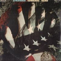 Edwards Hand - Stranded LP