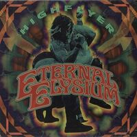 Eternal Elysium - Highflyer CD