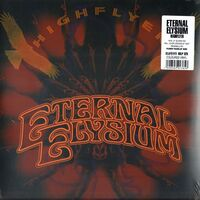 Eternal Elysium - Highflyer LP