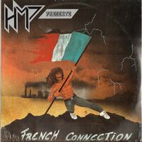 HMP Presente French Connection LP
