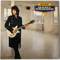 Gary Moore - Empty Rooms 7-Inch (dbl)