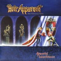 Heir Apparent - Graceful Inheritance (30th Anniversary Edition) LP