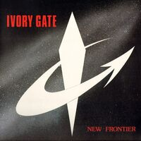 Ivory Gate - New Frontier LP