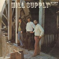 Mill Supply - Mill Supply LP