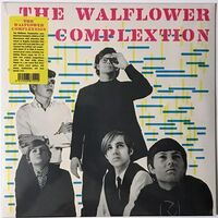 The Walflower Complextion - The Walflower Complextion LP