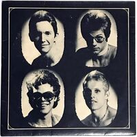 Clicker - Tennessee Tailspin / So Sharp 7-Inch