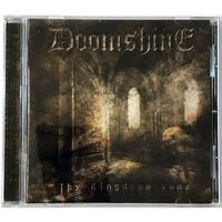 Doomshine - Thy Kingdom Come CD
