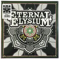 Eternal Elysium - Resonance Of Shadows 2-LP MEXS015