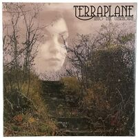 Terraplane - Into The Unknown LP