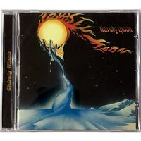 Thirsty Moon - Thirsty Moon CD LH052