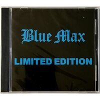 Blue Max - Limited Edition CD