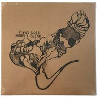 Murphy Blend - First Loss LP MV008