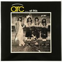Arc - ... At This LP 03520