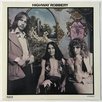 Highway Robbery - For Love or Money LP RCA4735