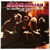 Mogul Thrash - BBC Sessions And Album Outtakes 1970-1971 LP VER 59