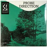 Probe - Direction LP SLR 002