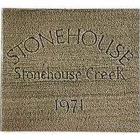 Stonehouse - Stonehouse Creek CD UR 5006