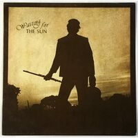 Waiting For The Sun - Waiting For The Sun LP 111-02