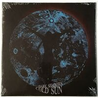 Cold Sun - Dark Shadows LP WISC019