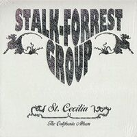 Stalk-Forrest Group - St. Cecilia LP LP