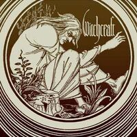 Witchcraft - Witchcraft CD CDL 0317