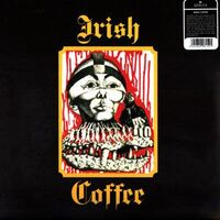 Irish Coffee - Irish Coffee LP