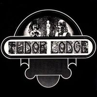 Tudor Lodge - Tudor Lodge LP AK320LP