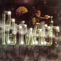 Pentwater - Pentwater CD Beef001