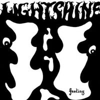 Lightshine - Feeling LP GODLP008