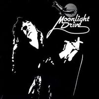 Moonlight Drive - Moonlight Drive LP