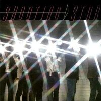 Shooting Star - Shooting Star CD