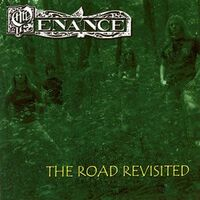 Penance - The Road Revisited CD PSY015
