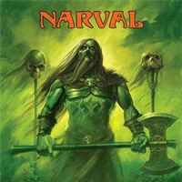 Narval - Narval CD SSR-DL25